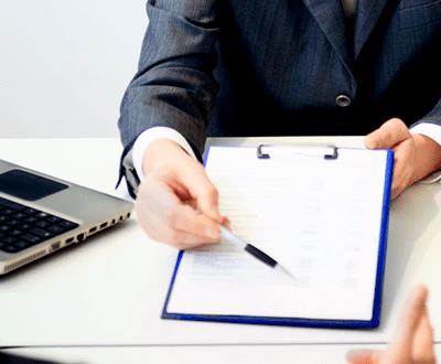 Algemene vereisten voor een beindigingsovereenkomst